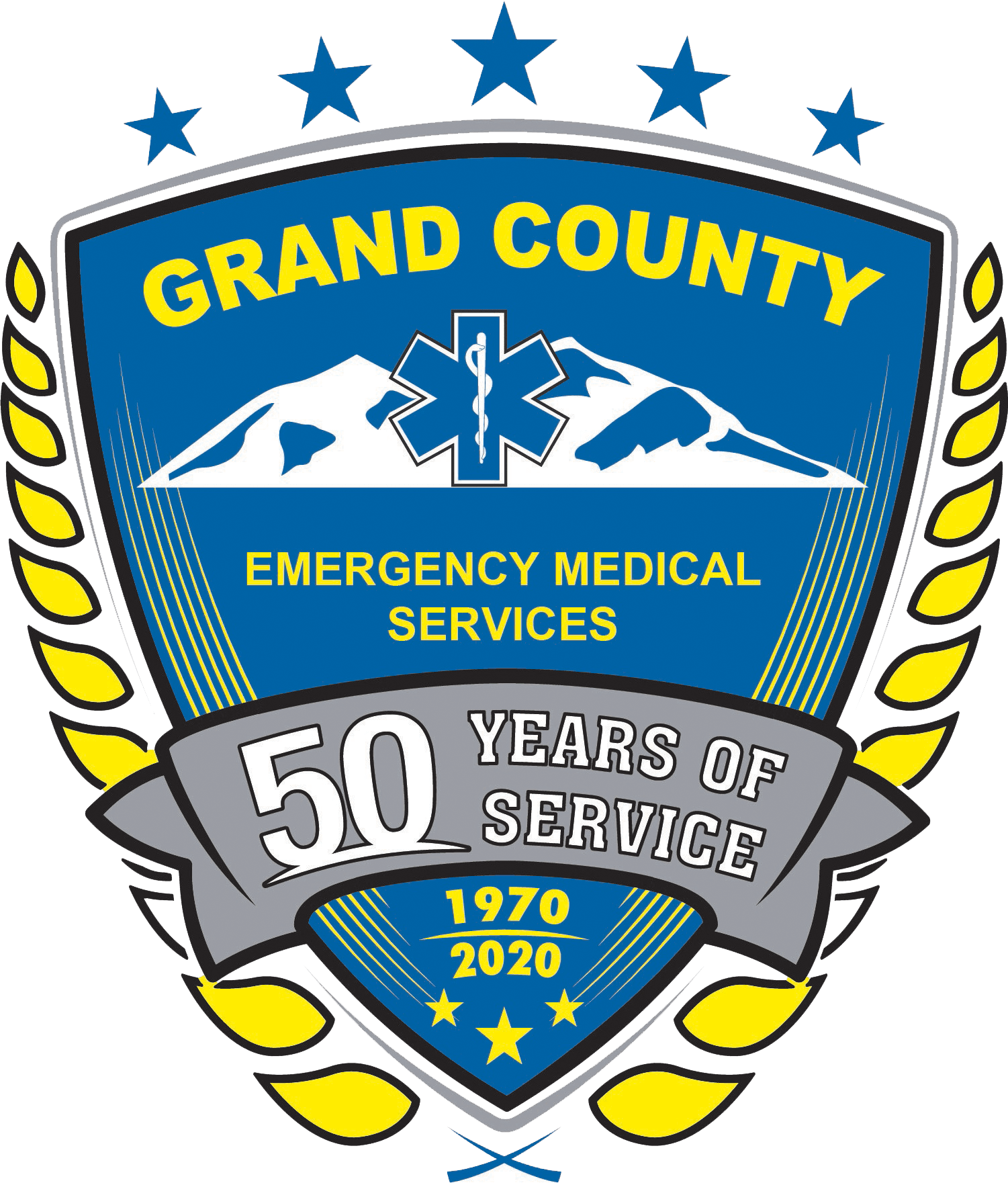 Emergency Medical Services | Grand County, CO - Official Website