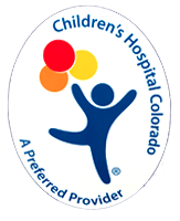 CHCO Preferred Provider logo
