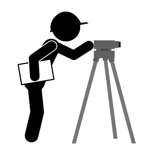 What Is A Property Management Surveyor